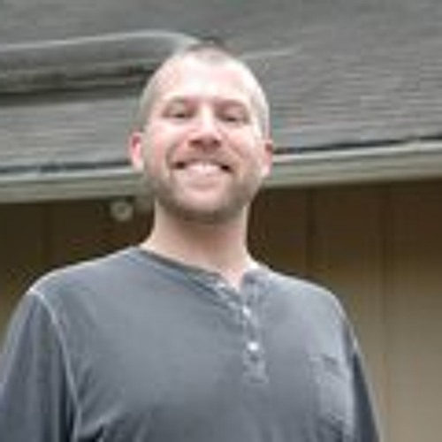 charfoo's avatar