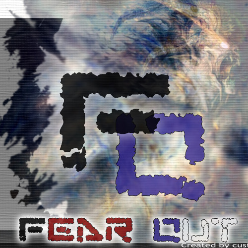 Fear Out's avatar