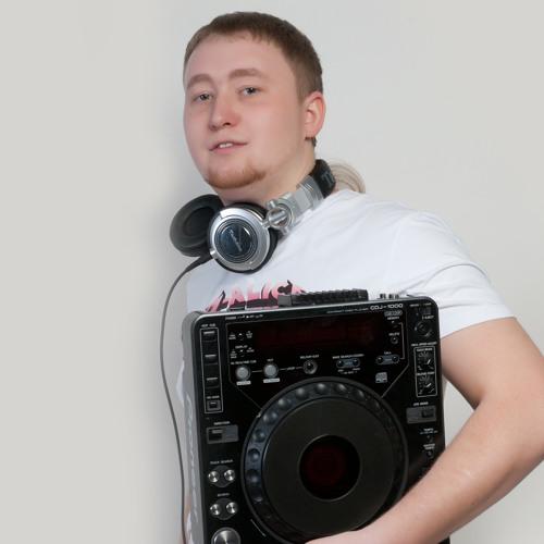 DJ StaS KiLL's avatar