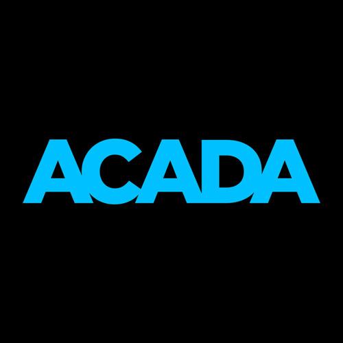 ACADA's avatar
