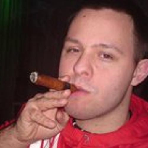 DJ Mad's avatar