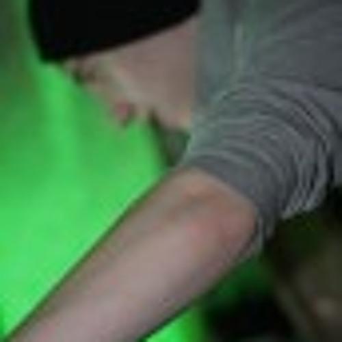 I&O's avatar