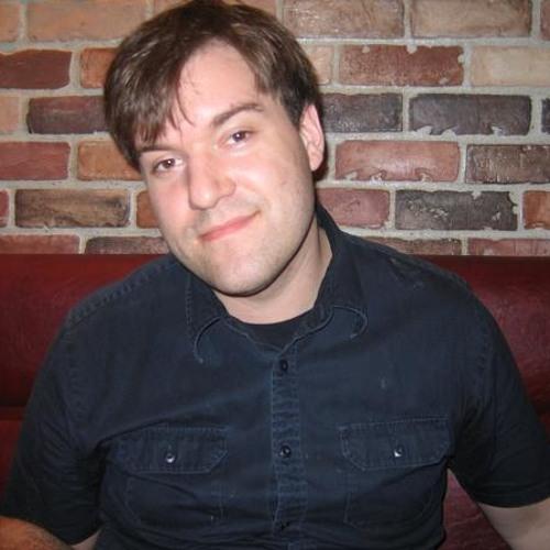 george-english's avatar