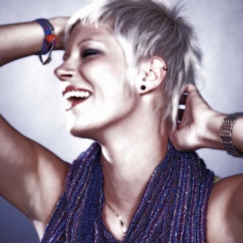 Annalis's avatar