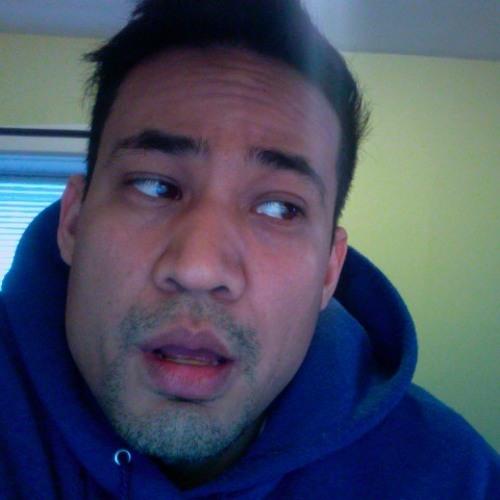 Native Son>>'s avatar