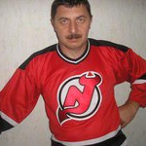 vir-g-j-zsef's avatar