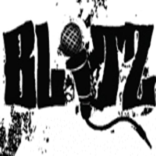 Blitz a.k.a. inkWeLL's avatar
