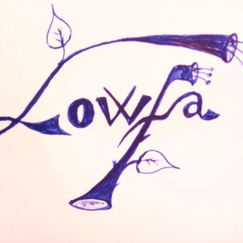 Lowf@'s avatar