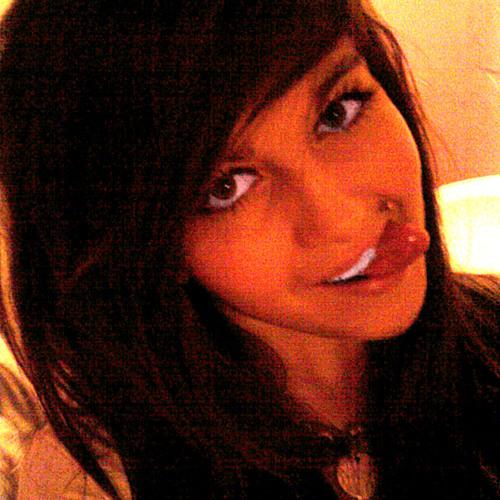 kateMurphy's avatar