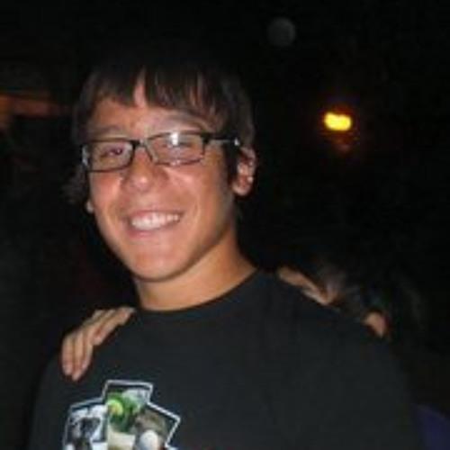 claudio-zambito's avatar