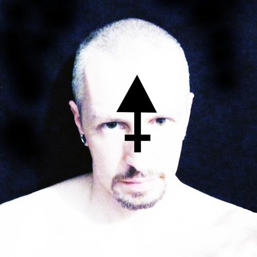 terrancegraven's avatar