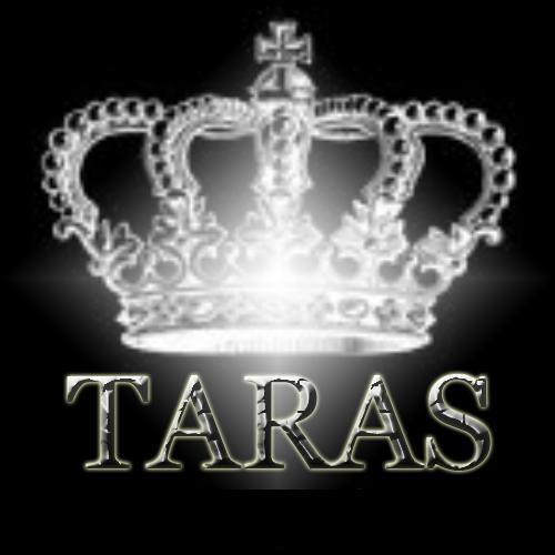 Taras Beats's avatar
