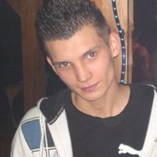 richard-k-hl's avatar