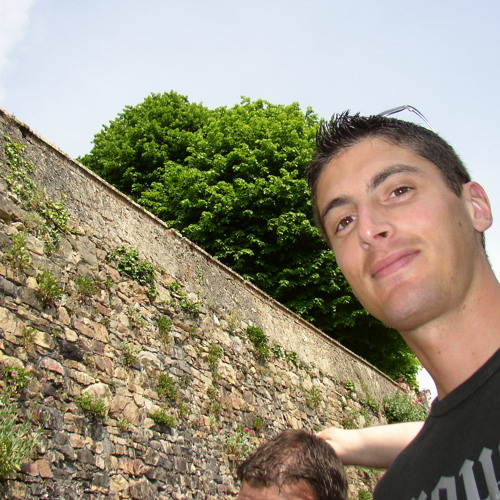 Matthieu GOUJON's avatar