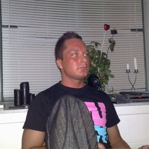 phunsk's avatar