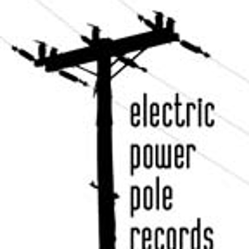 electricpowerpolerecords's avatar