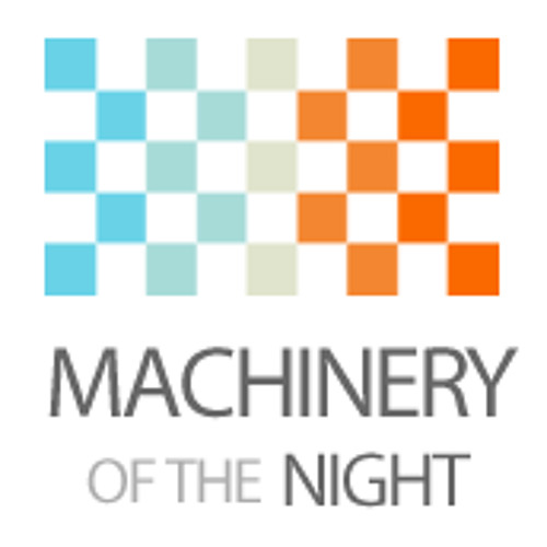 Machinery of the Night's avatar