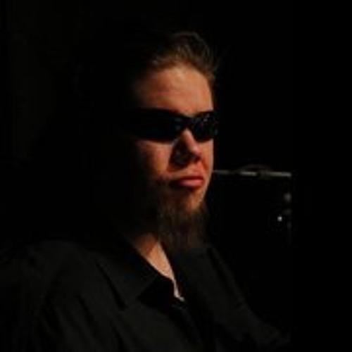 SteveHarris's avatar