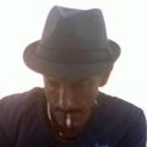 luigisimoncini's avatar