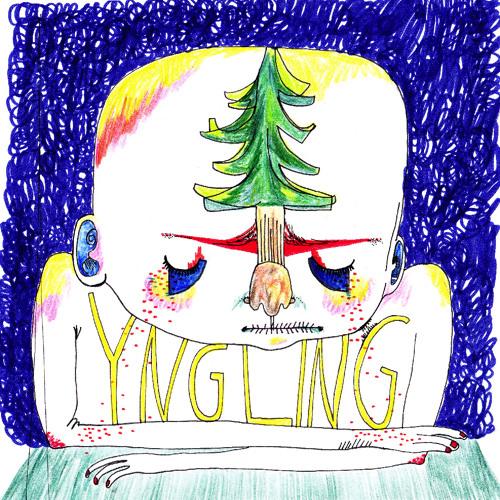 yngling's avatar