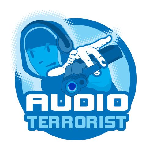 Mirror's  Edge - Still Alive (Audio Terrorist Remix)