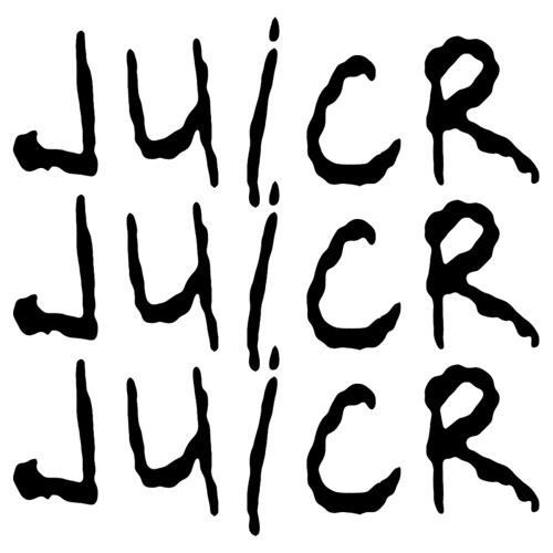 Juicr's avatar
