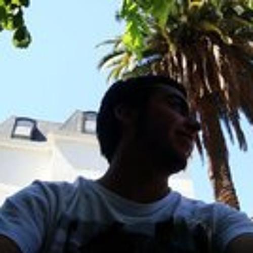 justdiego's avatar