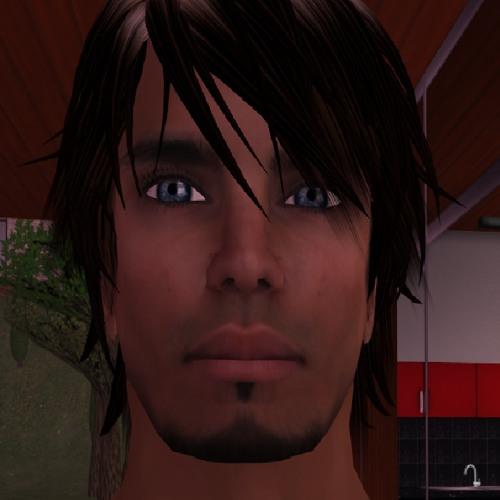 Sinjin7's avatar