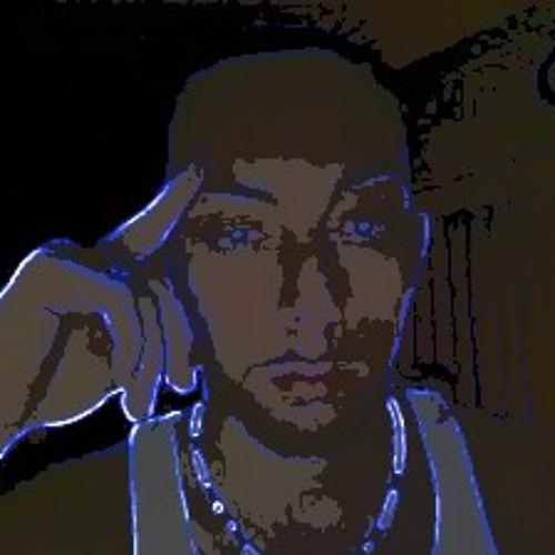 JSplifz's avatar