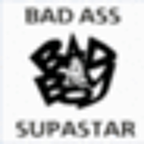 Diddy Ft. Black Rob & Notorious Big - New York (Bad Ass Supastar Remix)