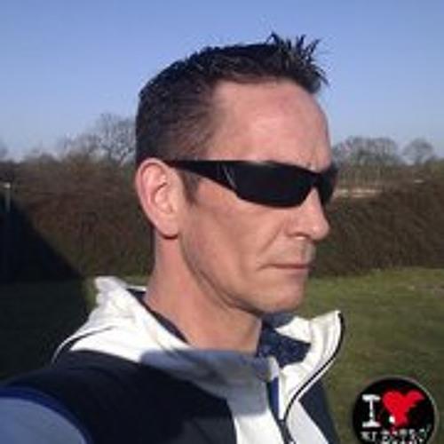 Jörg van Tastisch's avatar