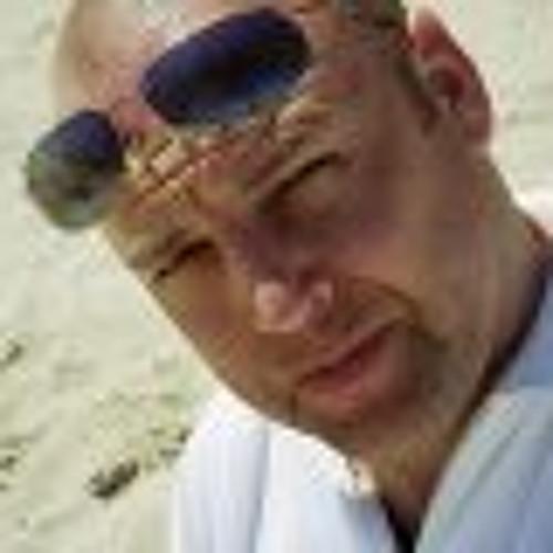 davekish's avatar