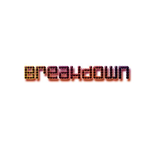 DJBreakdown's avatar