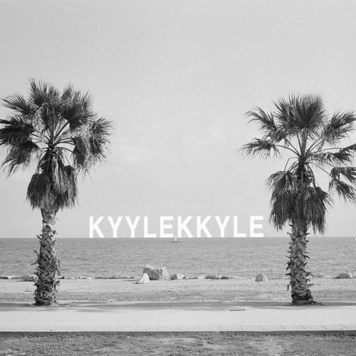 kyylekkyle's avatar
