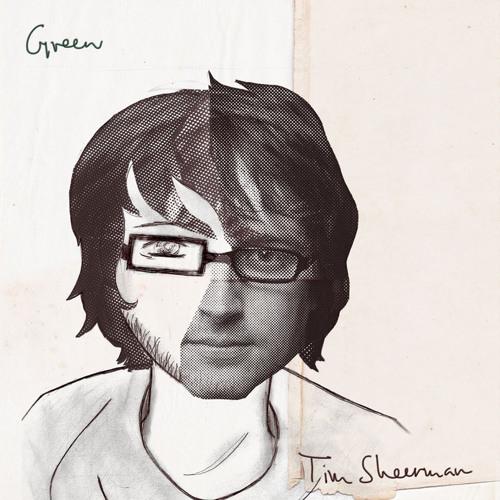 timsheerman's avatar