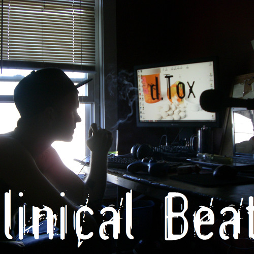 Clinical Beats's avatar