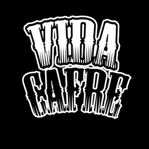 Vida Cafre Official's avatar