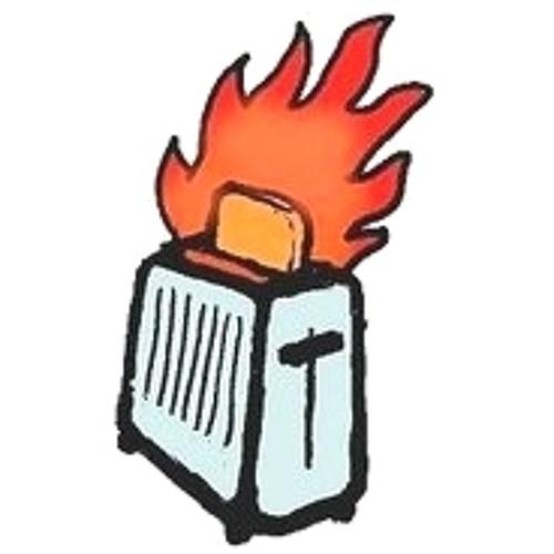 Toast On Fire's avatar