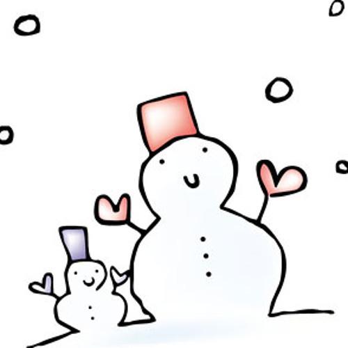 Uchida_desu's avatar