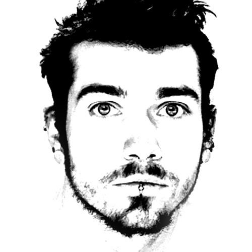 GypsyFish's avatar