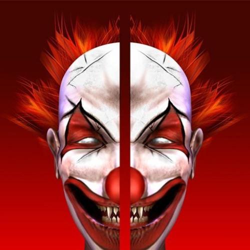 Neurotic Man's avatar