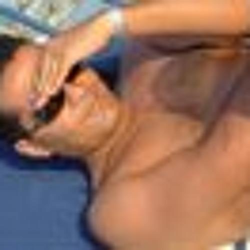 Dj Lerm's avatar