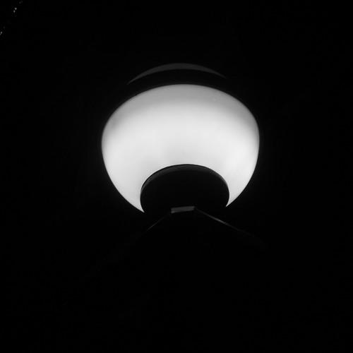 blissoxide's avatar