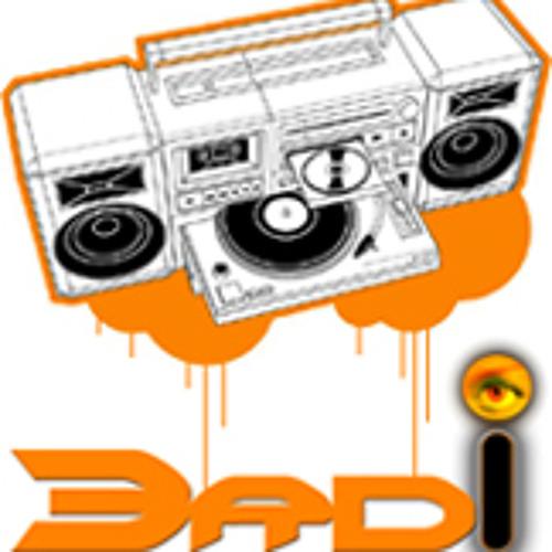 3RDi (IDuz)'s avatar