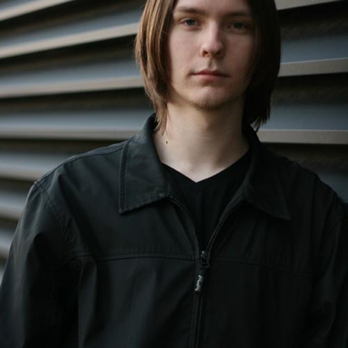 SimonSkipper's avatar