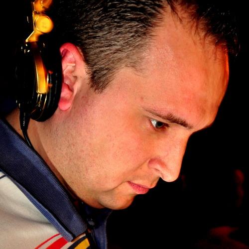 Steve Huysveld's avatar