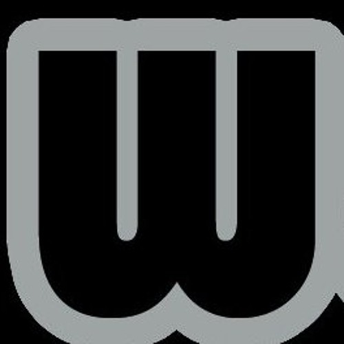 WOBBLE's avatar