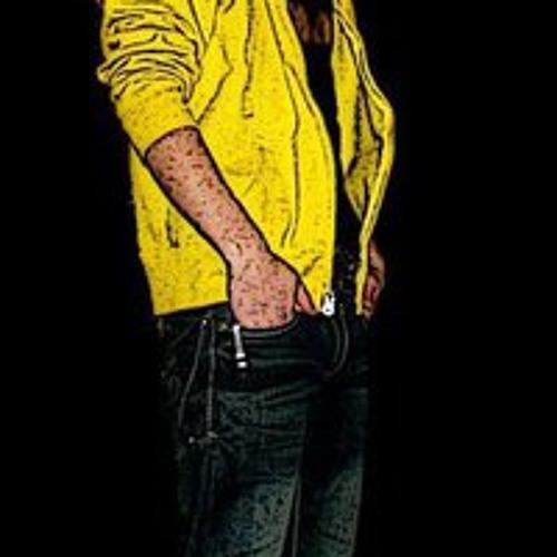 joseph-vance's avatar