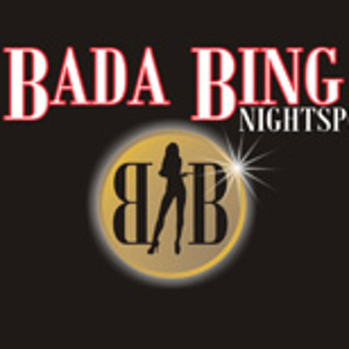 Bada Bing Nightspot's avatar