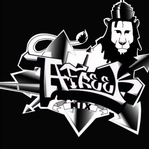 AfreeKmix's avatar